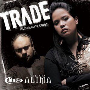 Felicia Alima - Trade